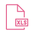 Icon_XLS.png
