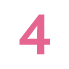 Number04.png