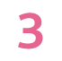 Number03.png