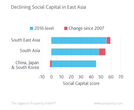 Regional_asia05.png