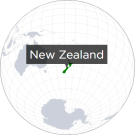 newzealand.png