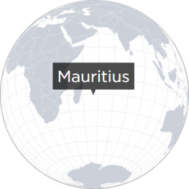 mauritius.png