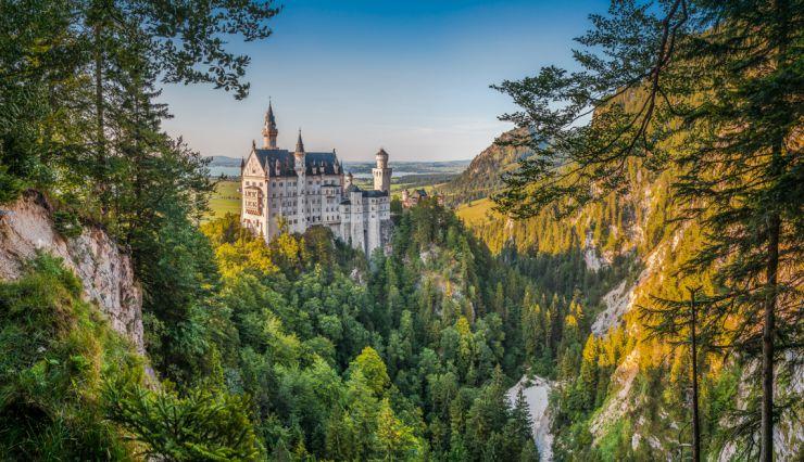 Pictures In Germany Impremedia Net